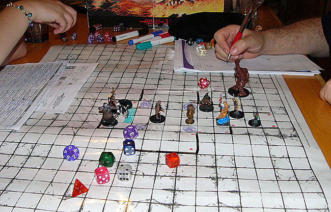 dungeons-and-dragons-prison